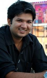 Bipin Upadhyay